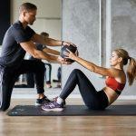 Allenarsi con il personal trainer a domicilio: ecco quali sono i vantaggi