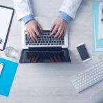 Check up per la tua salute: ecco quali esami e visite andrebbero fatti