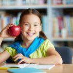 Odontoiatria infantile: i vantaggi di un dentista per bambini